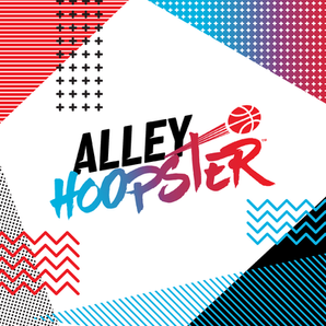 Alley Hoopster