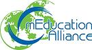 mEducation-Logo.png