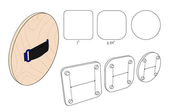 SNT-TrickShot-SK-RoundE-InitialDesigns6.