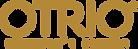 BRP-LuxuryOtrio-logo-bronze.png