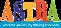 ASTRA-Logo-1.png