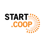 StartLogo-550x550.png