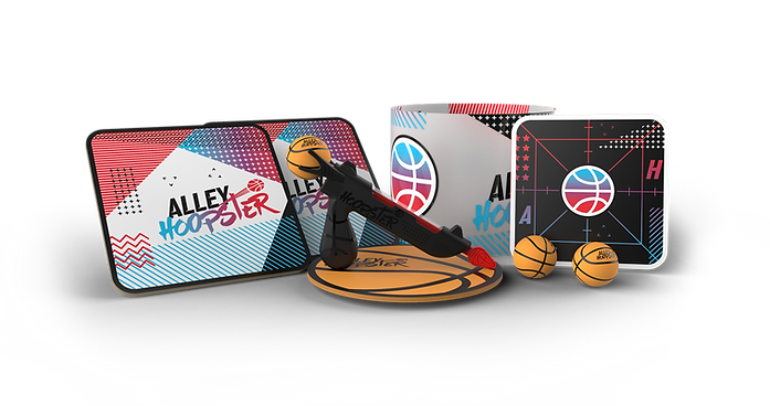 SNT-AlleyHoopster-AllComponents.png