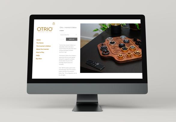 OtrioIE-iMac-BuyNowMockup.png