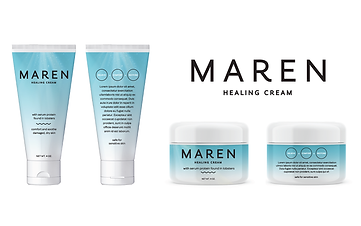 Maren-Cover.png