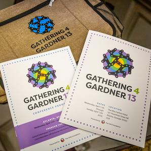 Gathering 4 Gardner™