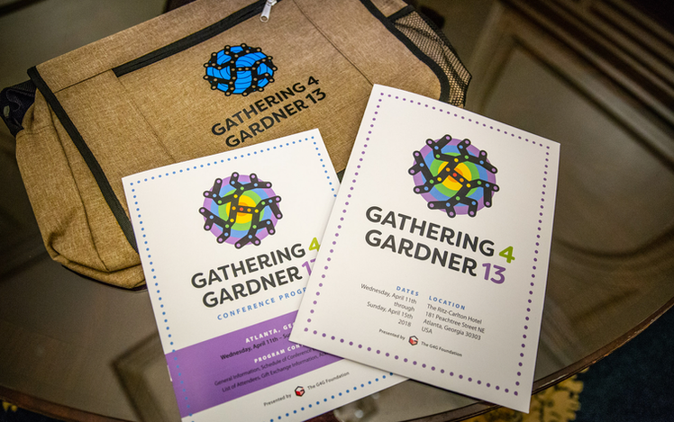Gather4-ConferenceSwag-1.png