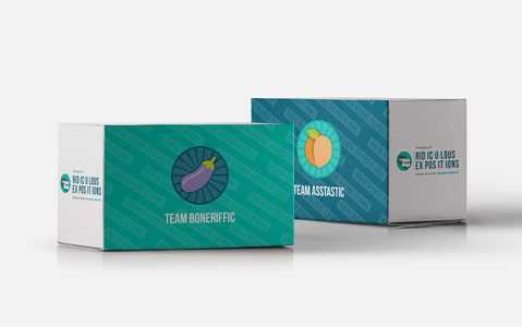 GrayM-PackagingDesign-2.png