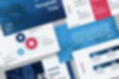 BTB-PresentationSlides-Mockup.png