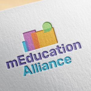 mEducation Alliance