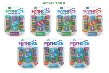 TFN-MDPreschool-ColorStudies-All.png