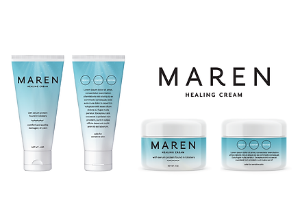 MarenSkincare-CoverImg-forweb.png