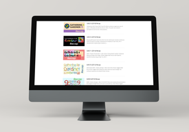 G4G-iMac-Screen2.png