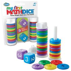MathDMF-1506-HiResSpill.png