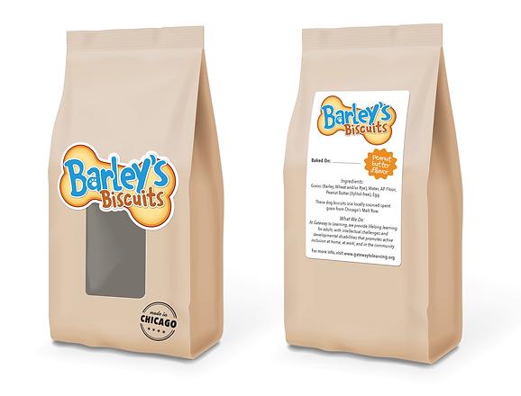 BarleysBiscuits-PkgMockup.png