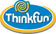 TF-Logo-FullColor.png