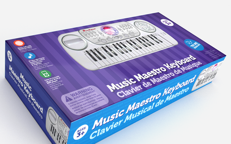 MasterM-Box-D.png
