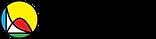 JuliaR-Logo.png