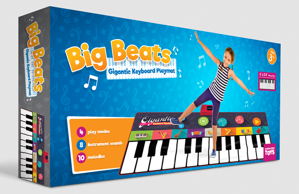 MMT-GiganticPiano-Mockup.png