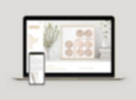 MacBook-iPhone-OtrioIE-Mockup.png