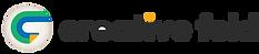 CFD-Logo-New-04.png