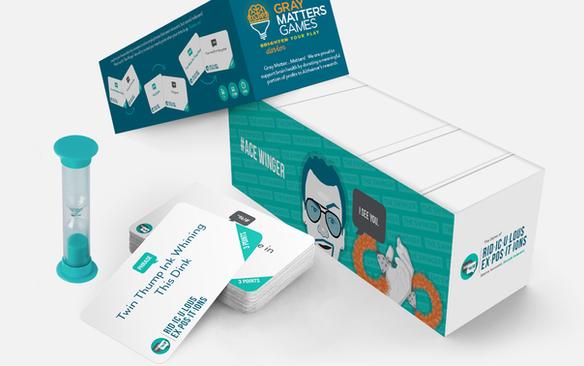GrayM-PackagingDesign-1.png