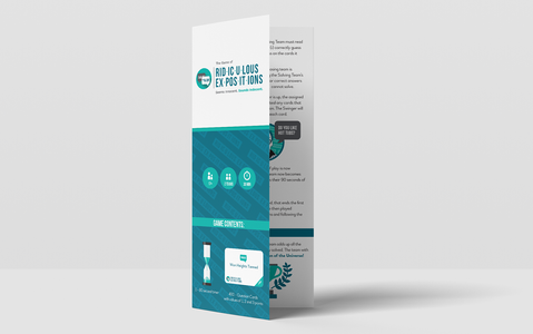 GrayM-PackagingDesign-3.png