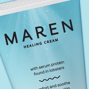 Maren Skincare