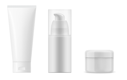 WhiteCosmeticPKGExamples-01.png