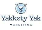 YakketyYak-Logo.png