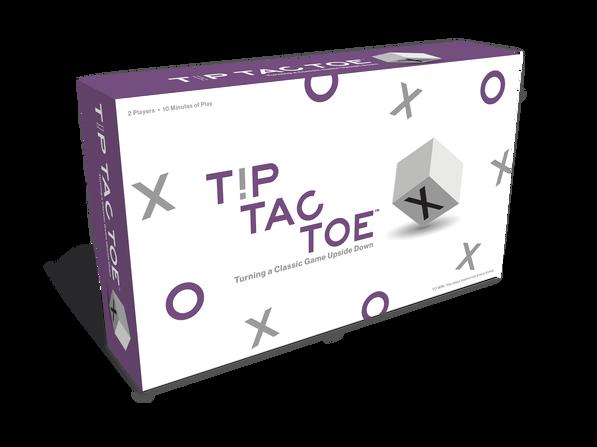 JPR-TipTacToe-DigitalMockup.png