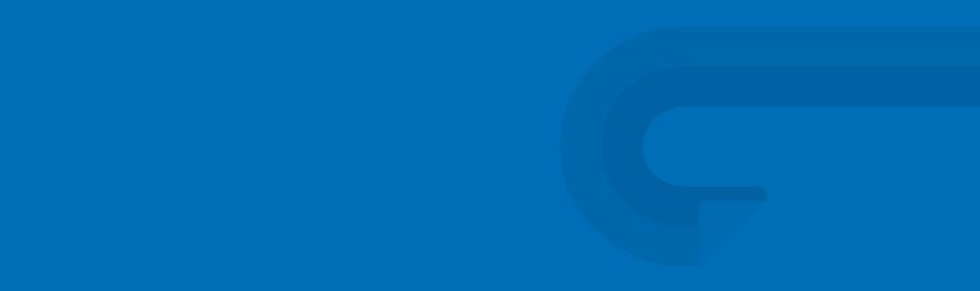 CFD-TestimonialBanner-Blue.png