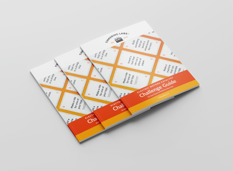 TKL-ChallengeGuide-3CoverMockups.png