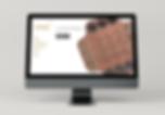 Otrioie-iMac-HomepageMockup.png
