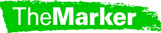 1920px-TheMarker_Logo.svg.png