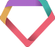 Sekura app logo