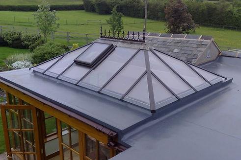 Atlas roof.jpg