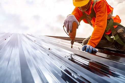 roof-sheeting-systems-service.jpg