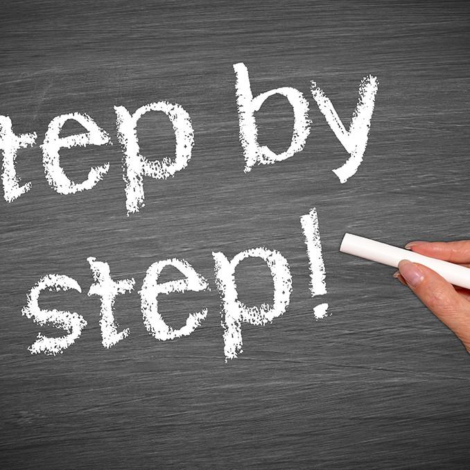 Resurrection Drug Abuse, Alcoholism and Addiction 12 step program