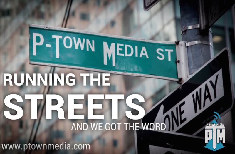 P-Town Media Recap