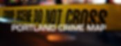 2015-10-01-1443723838-4448456-crimescene