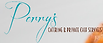 Perrys Catering Logo.png