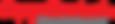 Copy Central Logo.png