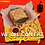 Thumbnail: P-Town Media We All Can Eat Graphic Tee