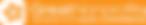Great Nonprofits Logo.png