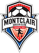 montclair-soccer-club-logo.png