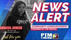 P-Town Media News Alert - The Lamb Boutique - Business Spotlight