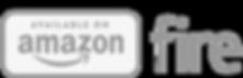 212-2128424_amazon-fire-stick-logo-png-a