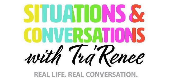 Situations & Conversations
