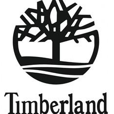 timberland-logo-.jpg